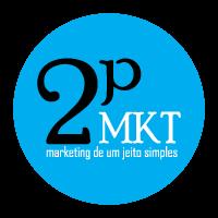 2P Marketing – marketing de um jeito simples
